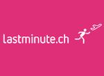 lastminute.ch logo