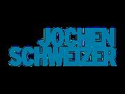 Jochen Logo