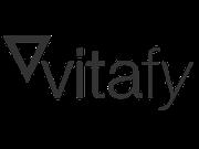 Vitafy Logo