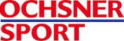 Ochsner Logo