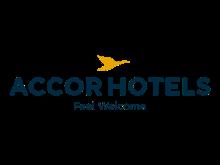 Accor Hotels Gutschein Schweiz