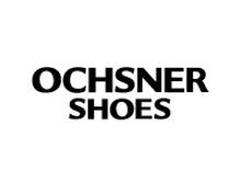 Ochsner Shoes Black Friday