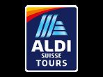 Aldi Suisse Tours Gutschein