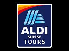 Aldi Suisse Tours Black Friday