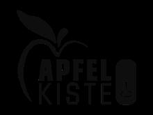 Apfelkiste Gutscheincode