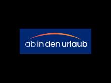 ab-in-den-urlaub.ch Gutschein Schweiz