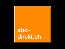 Abo-Direkt Gutschein Schweiz