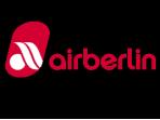 Airberlin Gutschein CH