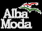 Alba Moda Gutschein CH