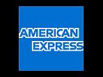 American Express Gutschein Schweiz