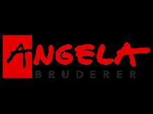 Angela Bruderer Gutschein Schweiz