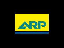 ARP Gutscheincode Schweiz