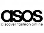 ASOS Rabattcode CH