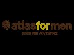 Atlas For men Gutschein Schweiz