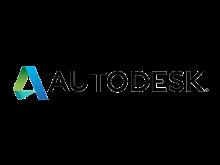 Autodesk Gutschein Schweiz