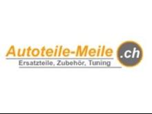 Autoteile-Meile Gutschein Schweiz