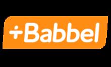 Babbel Gutscheine Schweiz