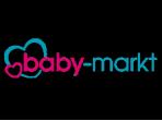 Baby-Markt Gutschein CH