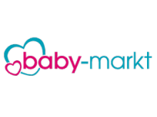 baby-markt Gutschein Schweiz