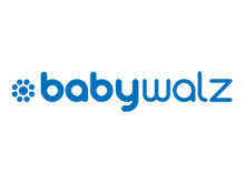 babywalz Gutschein Schweiz