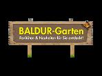 Baldur Garten Gutschein CH