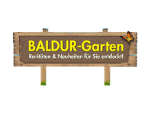 Baldur Garten Gutschein Schweiz