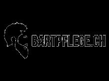 BARTPFLEGE.CH Gutschein