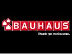 Bauhaus Gutschein Schweiz
