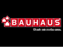 Bauhaus Gutschein CH