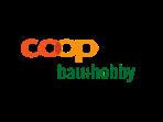 Coop Bau+Hobby Gutschein Schweiz