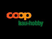 Coop Bau+Hobby Gutschein