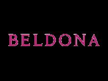 Beldona Gutschein Schweiz