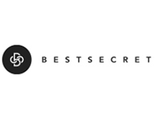BestSecret Code