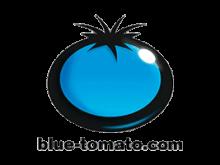Blue Tomato Gutschein CH