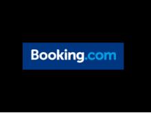 Booking.com Gutschein Schweiz