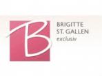 Brigitte St.Gallen Gutschein CH