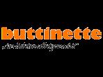 buttinette Gutscheincode