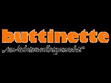 buttinette Gutschein Schweiz