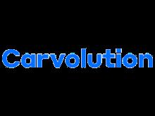 Carvolution Gutschein Schweiz