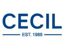 CECIL Gutschein CH
