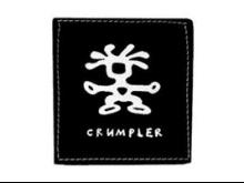 Crumpler Gutschein CH