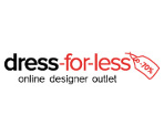 dress-for-less Gutschein CH