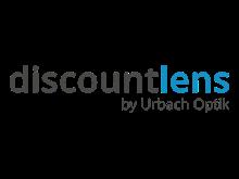 discountlens Gutschein Schweiz