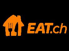 EAT.ch Gutschein