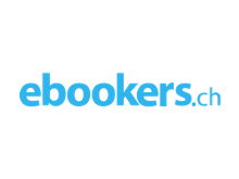 ebookers.ch