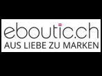 eboutic.ch Code CH
