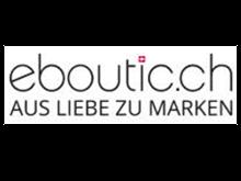 eboutic.ch