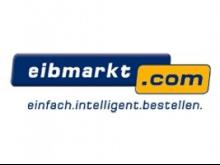 Eibmarkt Gutschein CH