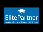 ElitePartner Gutscheincode CH