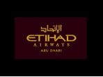 Etihad Airways Gutschein CH